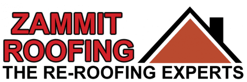 Zammit Roofing Medway Local Traders